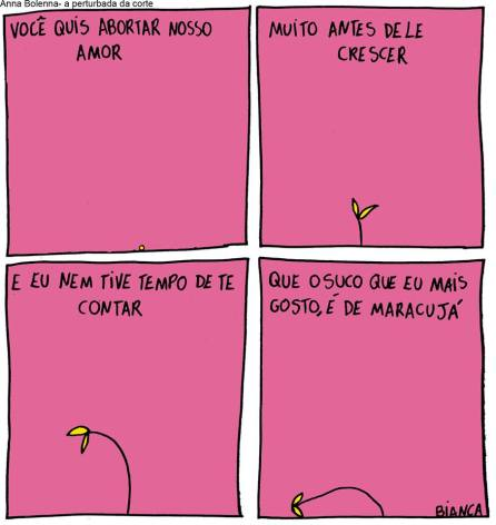 Quadrinhos (10)